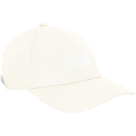 The North Face Recycled 66 Classic Bonnet, bleached sand